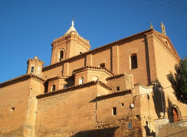 Este martes comienza la XIV Semana Cultural de Selgua