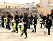 Monzón celebrará este fin de semana el Carnaval