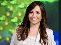 La meteoróloga Silvia Laplana ofrecerá una conferencia en Fonz