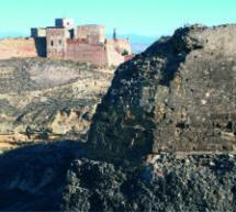 El Plan Director refleja el valor del cerro de Santa Quiteria