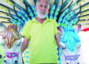 Tio… vivo Ricardo