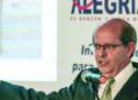 Lascorz ofreció sus contactos y apoyo a los empresarios de su ciudad