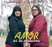 Alegría de Monzón Febrero 2019