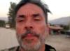 Pesadilla en Kurdistán con final feliz