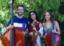 PERCORDA: proyecto musical con agregado social