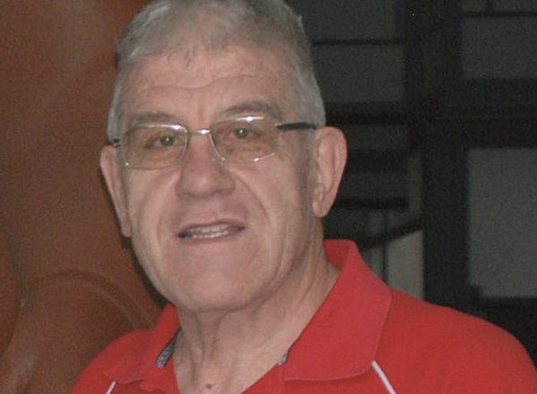 """Fallece Manuel Campo Gallifa. Manolo el del """"Belén"""""""