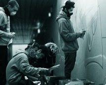 """""""El objetivo es aportar a las nuevas generaciones herramientas que nosotros no tuvimos"""""""