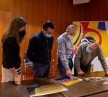 Brillantes proyectos en la XXIII edición de los Félix de Azara